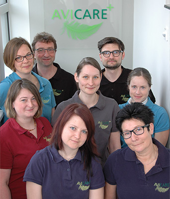 avicare_team